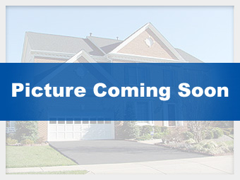 2513 darwood grv, new haven,  IN 46774
