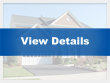 226 rose marie dr, linn valley,  KS 66040